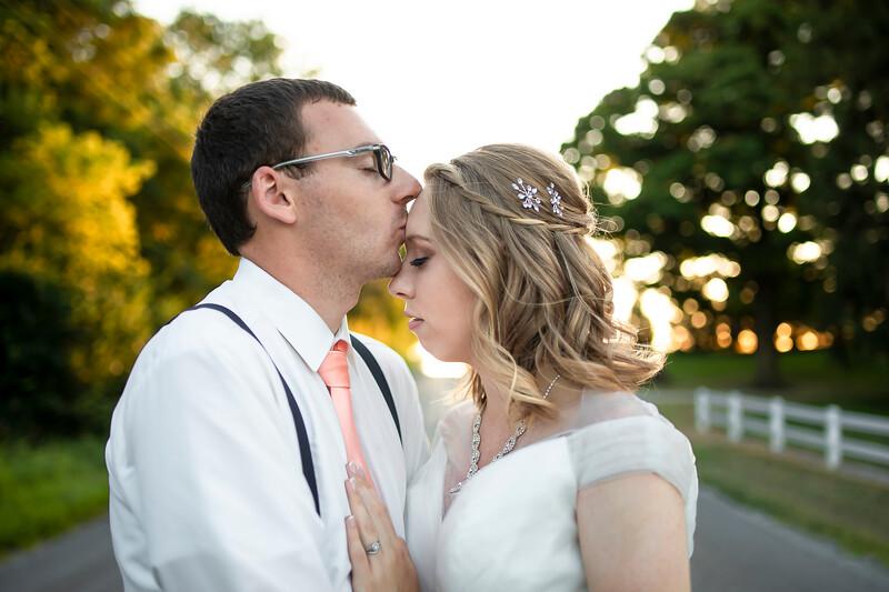 Morgan & Austin Wedding - 748.jpg