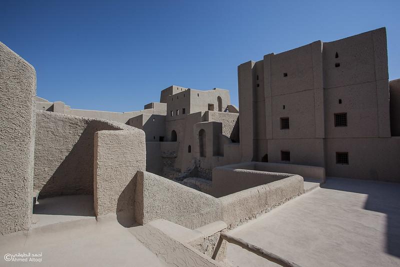 IMG_5577- Bahla fort- Oman.jpg