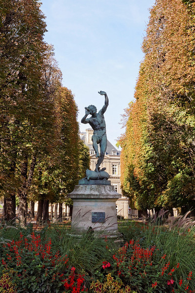 Jardin Luxoembourg 085.jpg