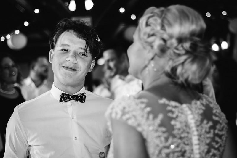 lagzi-nunta-eskuvo-kreativ-fotografiedenunta-petrecere buli-mireasa-menyasszony (38).JPG