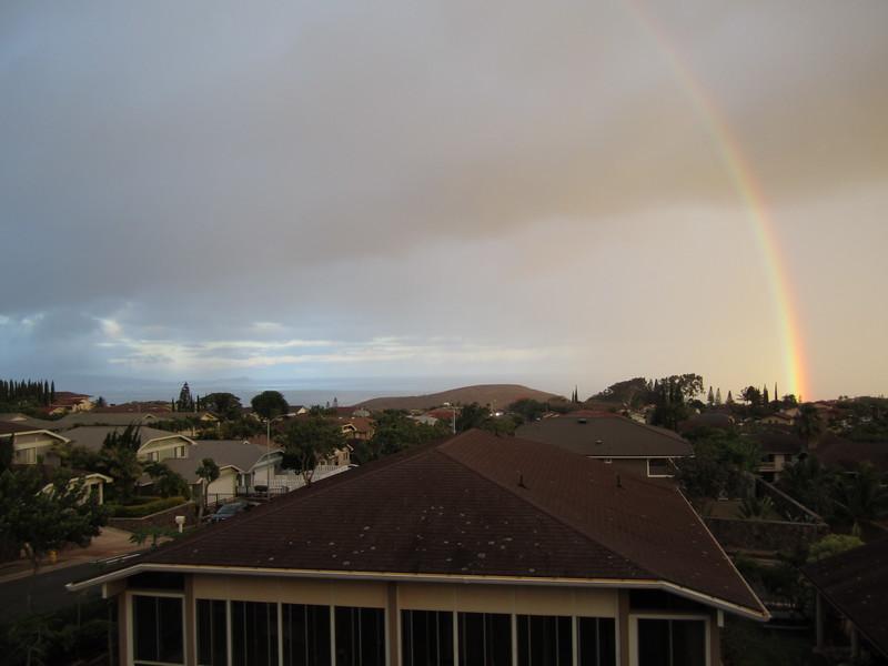 Hawaii - At Home-8.JPG