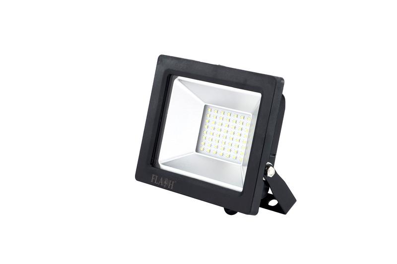 Flash High Power SMD LED Slim Floodlight