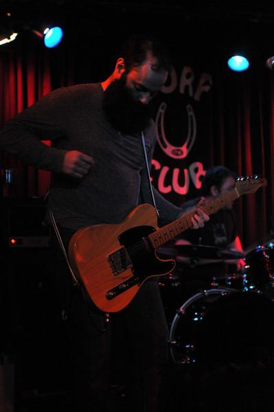 2013-03-29 It's Criminal at the Turf Club 032.JPG