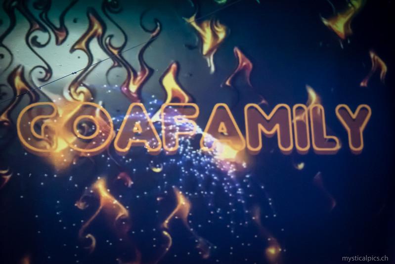 Goafamily0317_173.jpg
