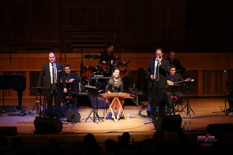 Areti Ketime concert NYC 2015-5440.jpg
