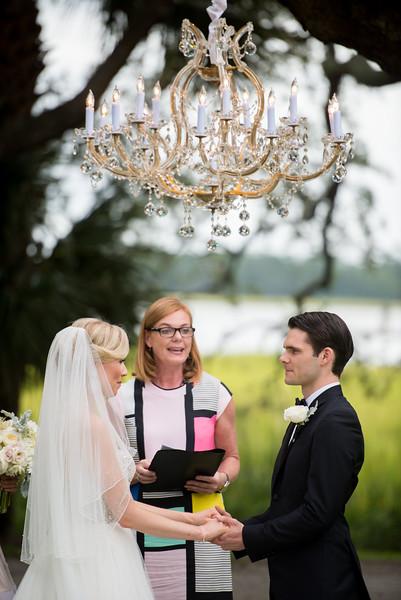 Cameron and Ghinel's Wedding130.jpg