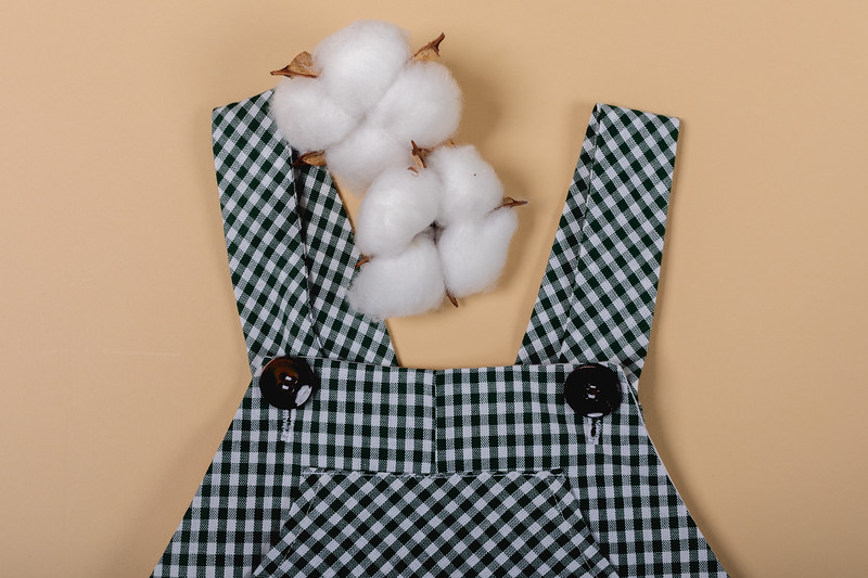 Rose_Cotton_Products-0210.jpg