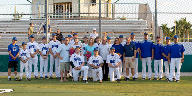 4.23.19 CSN Varsity Baseball Senior Night-80.jpg