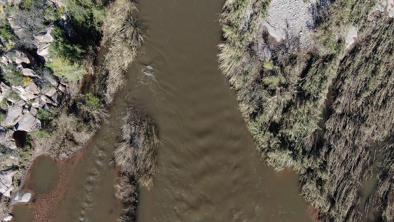 arizona-drone-24.jpg
