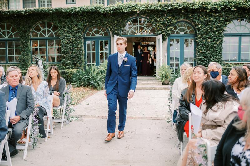 TylerandSarah_Wedding-663.jpg