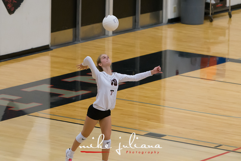 20181018-Tualatin Volleyball vs Canby-0452.jpg