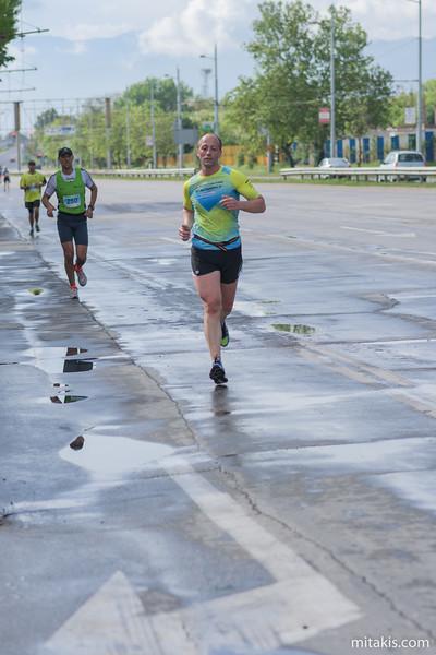 mitakis_marathon_plovdiv_2016-155.jpg