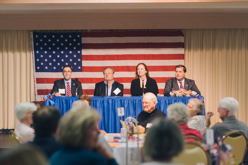 20140330-THP-GregRaths-Campaign-045.jpg