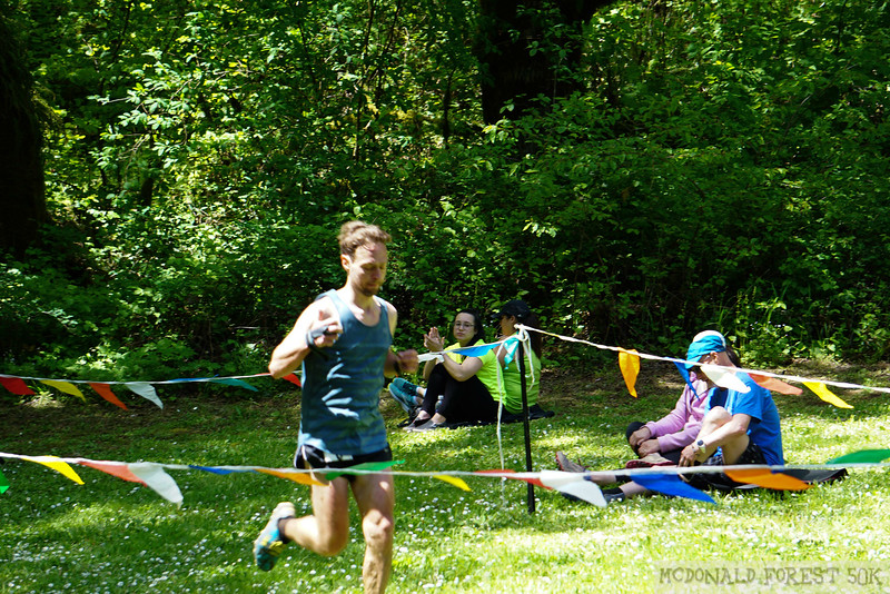 20190504.gw.mac forest 50K (101 of 123).jpg