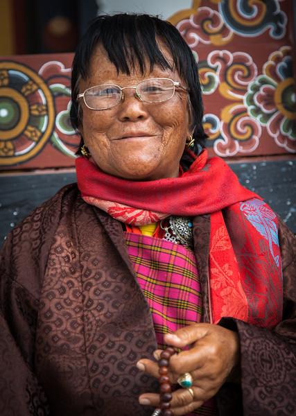 Bhutan-115.jpg