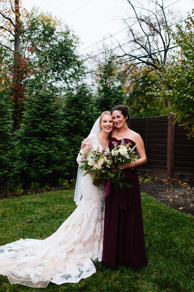 katelyn_and_ethan_peoples_light_wedding_image-475.jpg