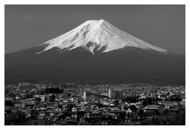 Japan2007_0079.jpg