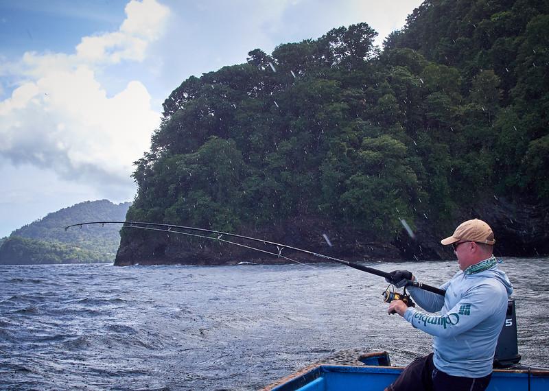 Tarpon Fishing 18.jpg