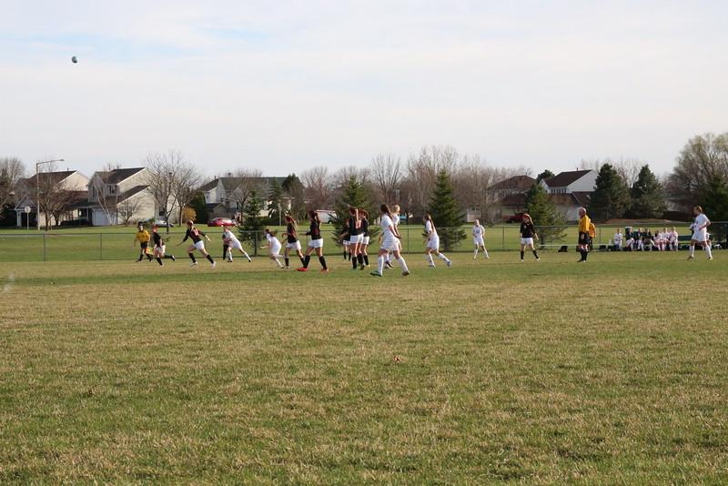 Soccer (12).JPG