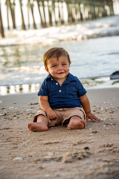 Family beach photos-292.jpg