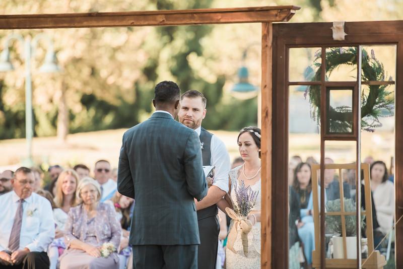 Wright Wedding-400.jpg