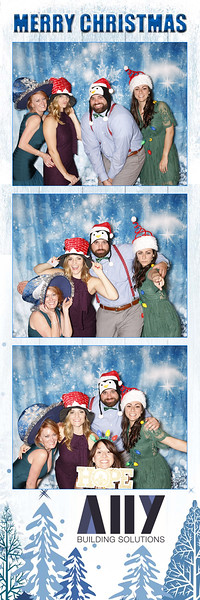 2018 ALLY CHRISTMAS PARTY BOOTH STRIPS_64.jpg