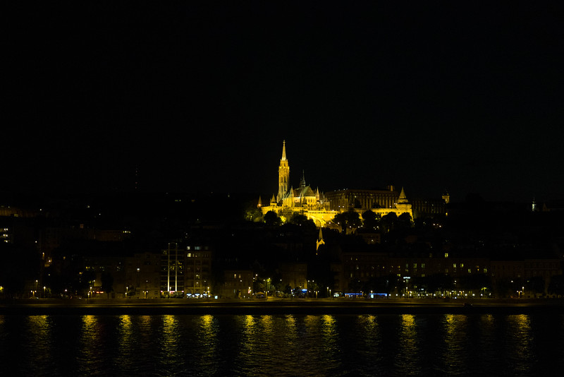 Budapest_Hungary-160701-69.jpg