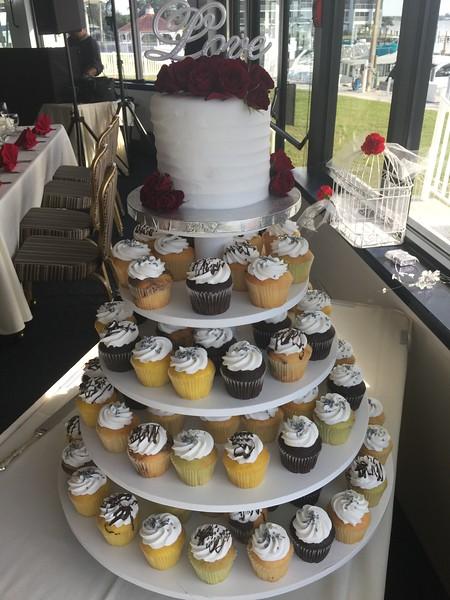 Cupcake (158).jpg