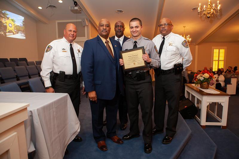 Durham Sheriff Grads 11-2019 MY PRO PHOTOGRAPHER-151.JPG