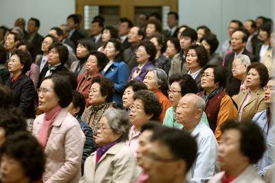 Worship-Asia_9720