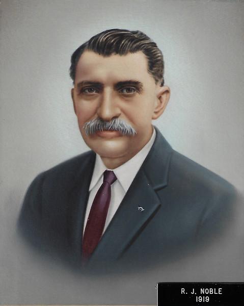 1919 - R.J. Noble.jpg