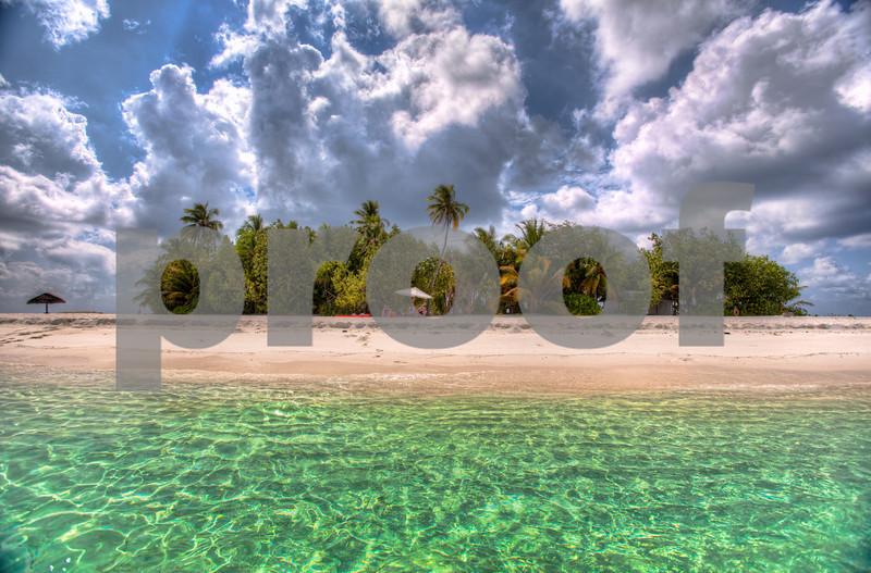 Maldives2011-273_4_5_tonemapped.jpg