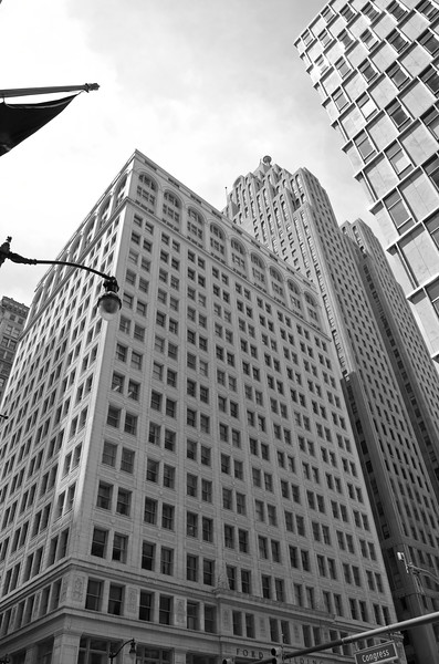 Detroit 098.jpg