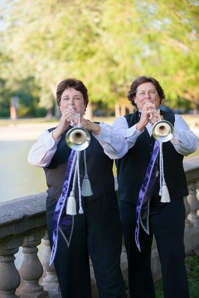 2014.07.08 Clarion Herald Trumpets 22.jpg