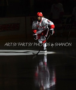 SPORTS and ACTION  PHOTOGRAPHY