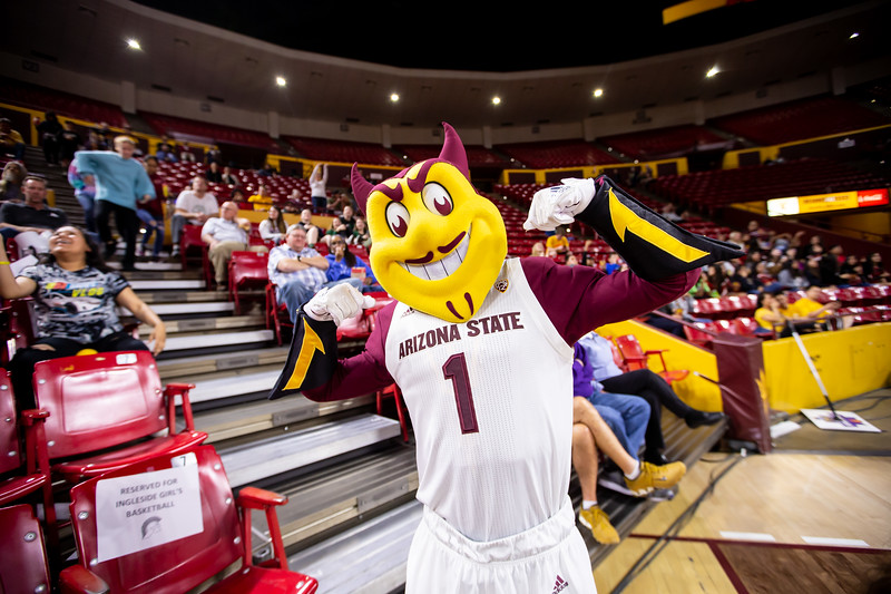 ASU_Womens_Basketball_vs_Cal_050.jpg