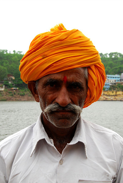 man at Omkareshwar ghats (3).jpg