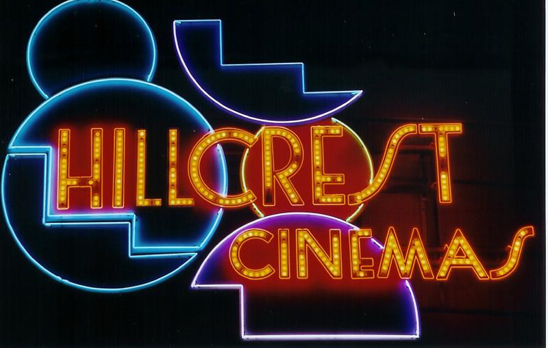 Hillcrest Cinema.jpg