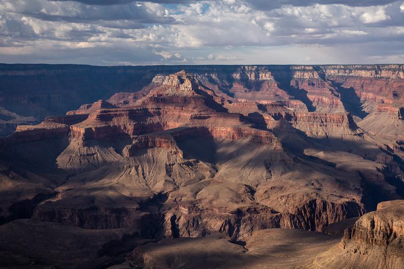 WVWS_Grand Canyon South Rim-5182.jpg