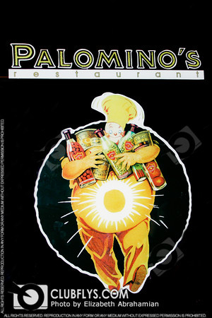 2011-05-13 [Taste, Palominos, Fresno, CA]