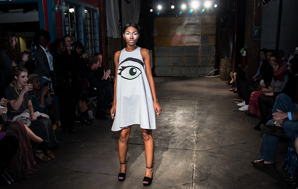 Souther Design Fashion Week Day 4