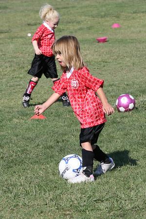 Soccer07Game09_011.JPG