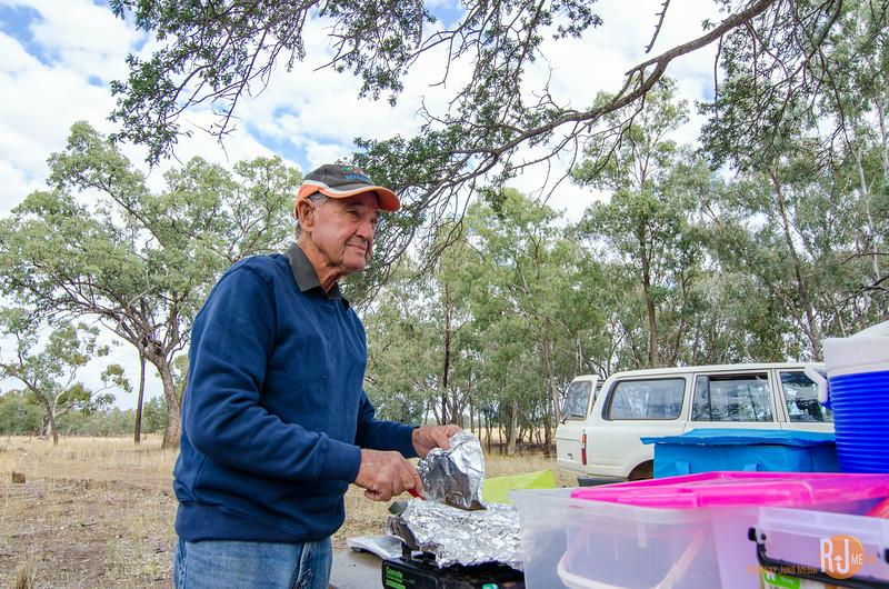 Australia-queensland-charleville-outback-3793.jpg