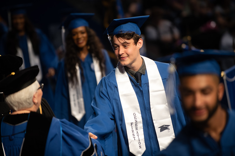 May 11, 2018 commencement -1736.jpg