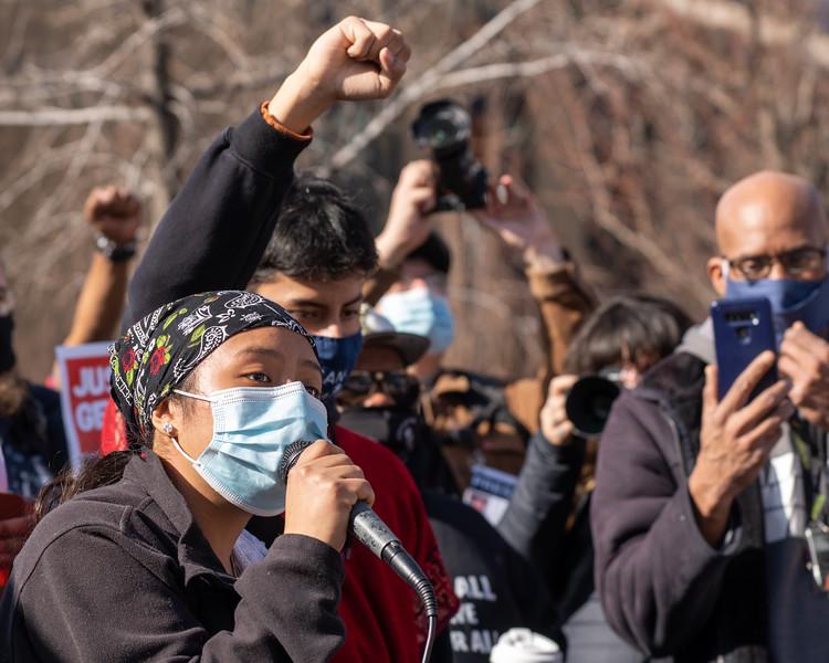2021 03 08 Derek Chauvin Trial Day 1 Protest Minneapolis-84.jpg