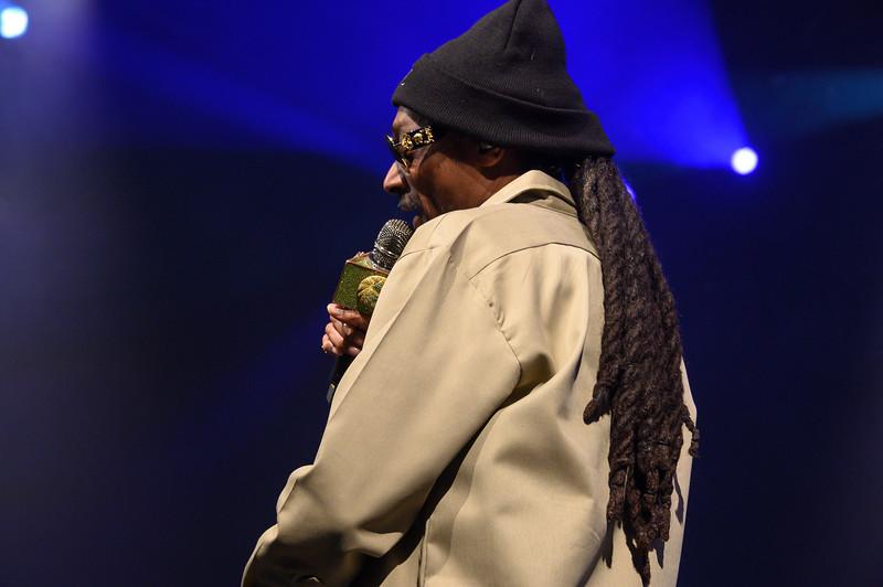 Snoop Dogg 129.jpg