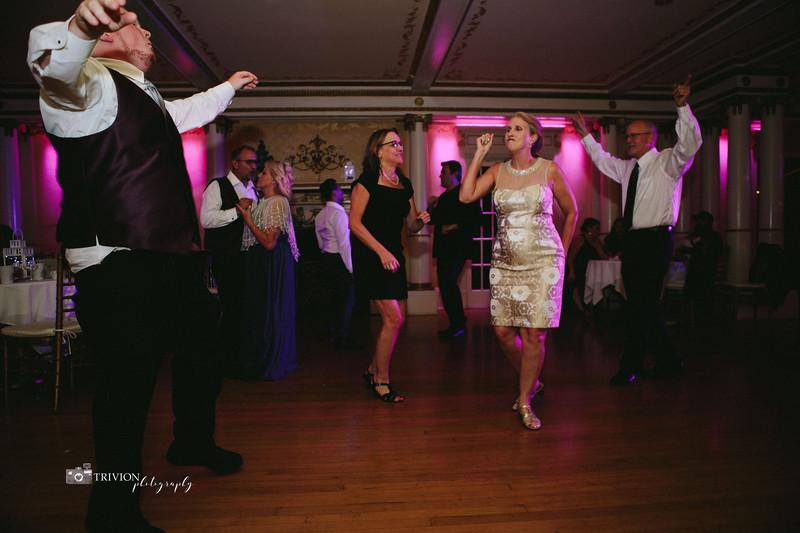 Wedding (38 of 38).jpg