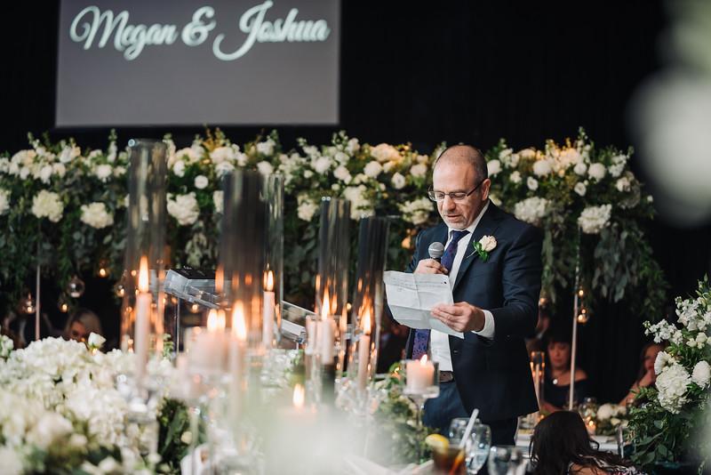 2018-10-20 Megan & Joshua Wedding-919.jpg
