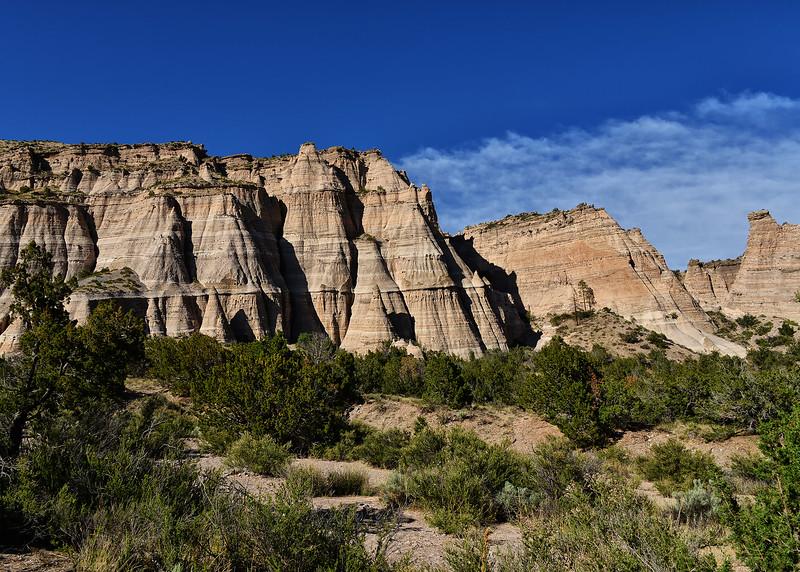 NEA_1758-7x5-Tent Rocks.jpg