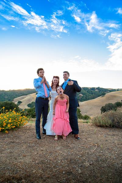 Megs & Drew Wedding 9-13-1594.jpg